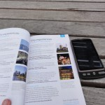 Free Sydney City Guidebook