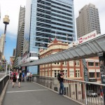Central Business District, Sydney