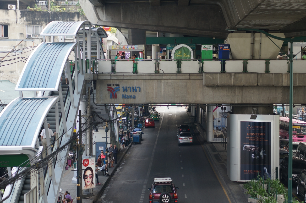 http://mikespassport.com/wp-content/uploads/bangkok_bts_sky_train_station_nana.jpg